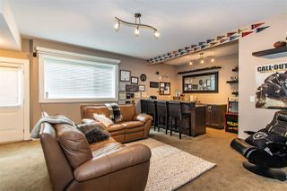 """Photo 16: 2787 BRISTOL Drive in Abbotsford: Abbotsford East House for sale in """"The Quarry"""" : MLS®# R2448244"""