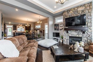 """Photo 8: 2787 BRISTOL Drive in Abbotsford: Abbotsford East House for sale in """"The Quarry"""" : MLS®# R2448244"""