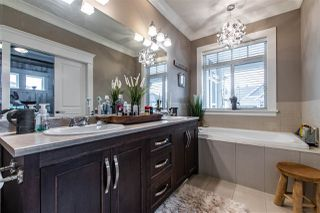 """Photo 10: 2787 BRISTOL Drive in Abbotsford: Abbotsford East House for sale in """"The Quarry"""" : MLS®# R2448244"""