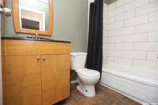 Photo 27: 434A Gardiner Place in Saskatoon: Sutherland Residential for sale : MLS®# SK805953
