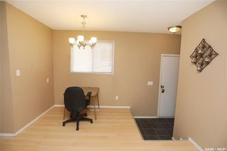 Photo 40: 434A Gardiner Place in Saskatoon: Sutherland Residential for sale : MLS®# SK805953
