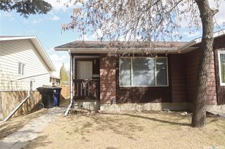 Photo 13: 434A Gardiner Place in Saskatoon: Sutherland Residential for sale : MLS®# SK805953