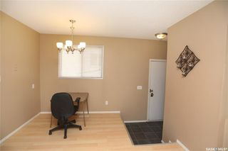 Photo 41: 434A Gardiner Place in Saskatoon: Sutherland Residential for sale : MLS®# SK805953