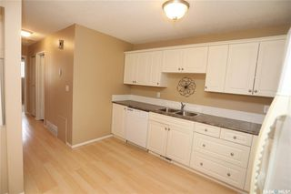 Photo 37: 434A Gardiner Place in Saskatoon: Sutherland Residential for sale : MLS®# SK805953