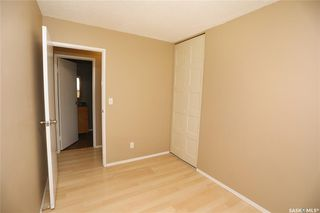 Photo 5: 434A Gardiner Place in Saskatoon: Sutherland Residential for sale : MLS®# SK805953