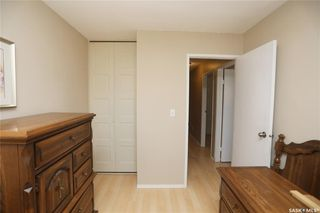 Photo 30: 434A Gardiner Place in Saskatoon: Sutherland Residential for sale : MLS®# SK805953