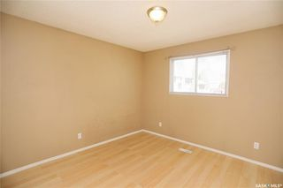 Photo 24: 434A Gardiner Place in Saskatoon: Sutherland Residential for sale : MLS®# SK805953