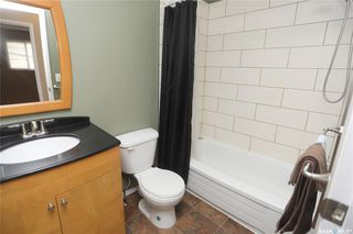 Photo 25: 434A Gardiner Place in Saskatoon: Sutherland Residential for sale : MLS®# SK805953