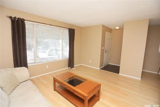 Photo 36: 434A Gardiner Place in Saskatoon: Sutherland Residential for sale : MLS®# SK805953