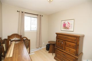 Photo 31: 434A Gardiner Place in Saskatoon: Sutherland Residential for sale : MLS®# SK805953