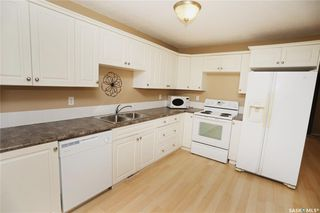 Photo 16: 434A Gardiner Place in Saskatoon: Sutherland Residential for sale : MLS®# SK805953