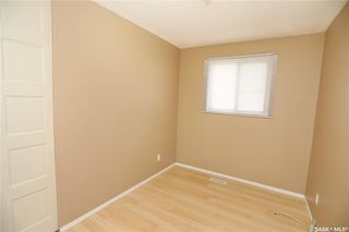 Photo 11: 434A Gardiner Place in Saskatoon: Sutherland Residential for sale : MLS®# SK805953
