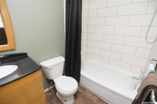 Photo 28: 434A Gardiner Place in Saskatoon: Sutherland Residential for sale : MLS®# SK805953