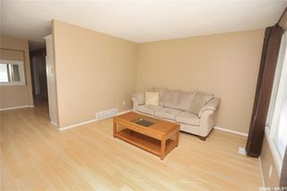 Photo 20: 434A Gardiner Place in Saskatoon: Sutherland Residential for sale : MLS®# SK805953