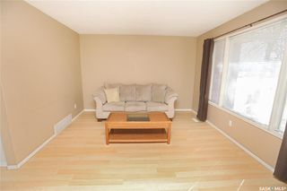 Photo 19: 434A Gardiner Place in Saskatoon: Sutherland Residential for sale : MLS®# SK805953