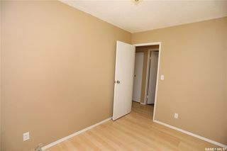 Photo 6: 434A Gardiner Place in Saskatoon: Sutherland Residential for sale : MLS®# SK805953