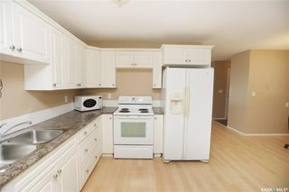 Photo 15: 434A Gardiner Place in Saskatoon: Sutherland Residential for sale : MLS®# SK805953