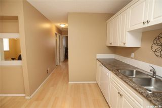 Photo 38: 434A Gardiner Place in Saskatoon: Sutherland Residential for sale : MLS®# SK805953