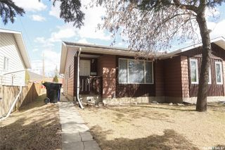Photo 2: 434A Gardiner Place in Saskatoon: Sutherland Residential for sale : MLS®# SK805953
