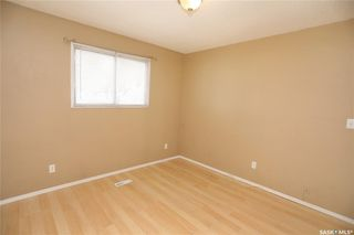 Photo 32: 434A Gardiner Place in Saskatoon: Sutherland Residential for sale : MLS®# SK805953
