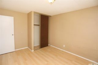 Photo 34: 434A Gardiner Place in Saskatoon: Sutherland Residential for sale : MLS®# SK805953