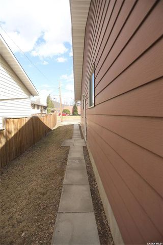 Photo 4: 434A Gardiner Place in Saskatoon: Sutherland Residential for sale : MLS®# SK805953