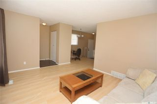 Photo 21: 434A Gardiner Place in Saskatoon: Sutherland Residential for sale : MLS®# SK805953