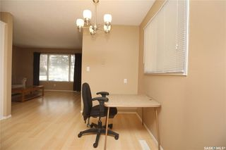 Photo 39: 434A Gardiner Place in Saskatoon: Sutherland Residential for sale : MLS®# SK805953