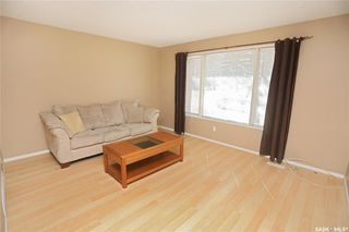 Photo 35: 434A Gardiner Place in Saskatoon: Sutherland Residential for sale : MLS®# SK805953
