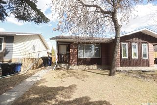 Photo 14: 434A Gardiner Place in Saskatoon: Sutherland Residential for sale : MLS®# SK805953