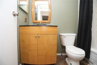 Photo 26: 434A Gardiner Place in Saskatoon: Sutherland Residential for sale : MLS®# SK805953