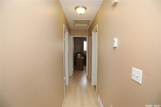 Photo 29: 434A Gardiner Place in Saskatoon: Sutherland Residential for sale : MLS®# SK805953