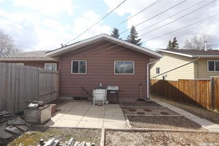 Photo 47: 434A Gardiner Place in Saskatoon: Sutherland Residential for sale : MLS®# SK805953