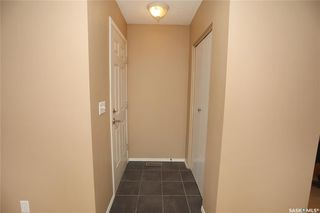 Photo 22: 434A Gardiner Place in Saskatoon: Sutherland Residential for sale : MLS®# SK805953
