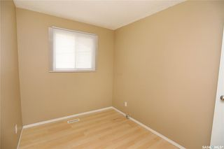 Photo 7: 434A Gardiner Place in Saskatoon: Sutherland Residential for sale : MLS®# SK805953