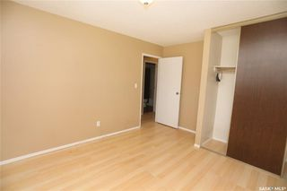 Photo 33: 434A Gardiner Place in Saskatoon: Sutherland Residential for sale : MLS®# SK805953