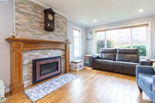 Photo 5: 9624 Barnes Pl in SIDNEY: Si Sidney South-West Single Family Detached for sale (Sidney)  : MLS®# 839845