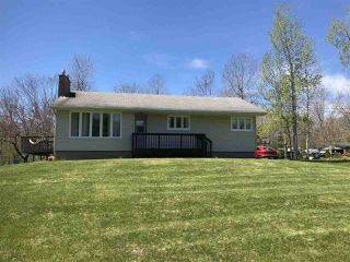 Main Photo: 10 Towerview Road in Enfield: 105-East Hants/Colchester West Residential for sale (Halifax-Dartmouth)  : MLS®# 202009507