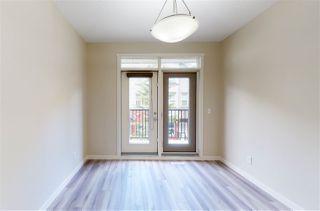 Photo 13: 47 603 WATT Boulevard in Edmonton: Zone 53 Townhouse for sale : MLS®# E4200626