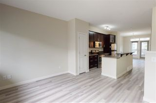 Photo 12: 47 603 WATT Boulevard in Edmonton: Zone 53 Townhouse for sale : MLS®# E4200626