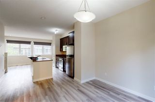 Photo 8: 47 603 WATT Boulevard in Edmonton: Zone 53 Townhouse for sale : MLS®# E4200626