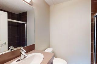 Photo 20: 47 603 WATT Boulevard in Edmonton: Zone 53 Townhouse for sale : MLS®# E4200626