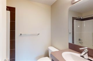 Photo 24: 47 603 WATT Boulevard in Edmonton: Zone 53 Townhouse for sale : MLS®# E4200626