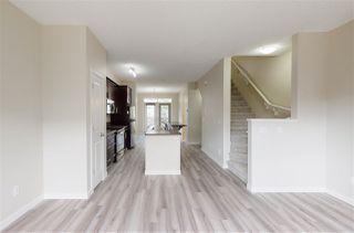 Photo 11: 47 603 WATT Boulevard in Edmonton: Zone 53 Townhouse for sale : MLS®# E4200626