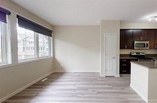 Photo 7: 47 603 WATT Boulevard in Edmonton: Zone 53 Townhouse for sale : MLS®# E4200626