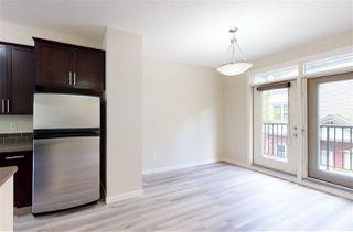 Photo 5: 47 603 WATT Boulevard in Edmonton: Zone 53 Townhouse for sale : MLS®# E4200626
