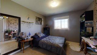 Photo 23:  in Edmonton: Zone 56 House for sale : MLS®# E4201278