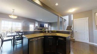 Photo 9:  in Edmonton: Zone 56 House for sale : MLS®# E4201278