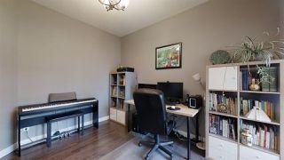 Photo 15:  in Edmonton: Zone 56 House for sale : MLS®# E4201278