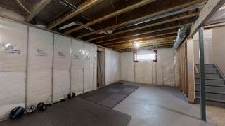 Photo 37:  in Edmonton: Zone 56 House for sale : MLS®# E4201278